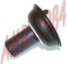 MEMBRANE CARBURATEUR HONDA DYLAN 125 cc - 150 CC / SH 150 MC12004 Ø24