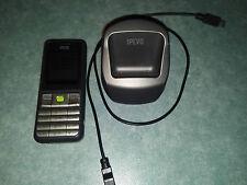 Ipevo Skype Wifi phone, VGC. SO-20 SO20