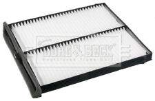 Pollen / Cabin Filter fits MAZDA 6 2.5 2012 on B&B KD4561J6X Quality Guaranteed