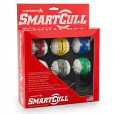 Ardent Smart Cull 6 System, AR2100A, 2567
