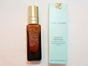 ESTEE LAUDER Advanced Night Repair Intense Reset Concentrate 0.68 fl. oz / 20 ml