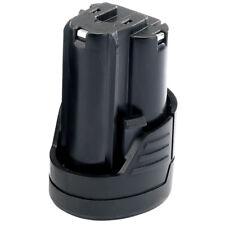 Draper 16254 CB108LI 10.8V Li-ion Battery for 16049 and 16048