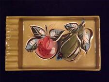 Mid Century Modern Sasha Brasoff Ashtray PICTURES WITHIN DESCRIPTION