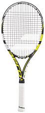 """BABOLAT AEROPRO TEAM GT 2013 tennis racquet - Auth Dealer - 4 1/4"""" -Reg$200"""
