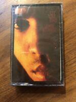 Lenny Kravitz Let Love Rule Cassette Tape Brand New Sealed Virgin Records 1989