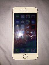 Apple iPhone 6s - 16GB-Oro (Sbloccato) A1688 (CDMA + GSM)