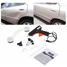 DIY Magic POPS A Dent Car Damage Dent & Ding Repair Removal Tool Kit Stock New