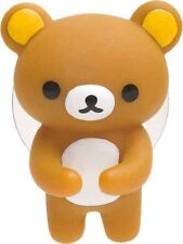San-X Rilakkuma tooth brush holder (KF62901) 14C