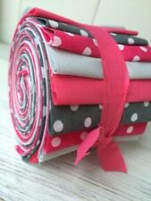 Hobbies & Crafts By the Metre Unbranded Fabric