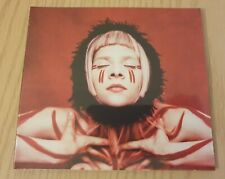 AURORA Infections Of A Diferent Kind CD Album NEW SEALED