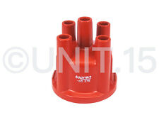 Audi 80 100 VW Golf MK2 Passat Polo Transporter T3 Distributor Cap 027905207