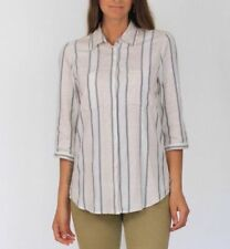 Tigerlily Rayon Regular Size Tops for Women