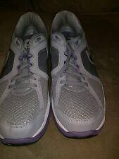 Nike Athletic Shoes Nike Dual Fusion Women s 10.5 Women s US Shoe ... 64c324fd4