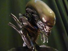 More details for alien big chap statue sideshowexcellent condition