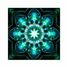 Full Drill Colorful 5d Diamond Painting Embroidery DIY Crafts Cross Stitch Decor