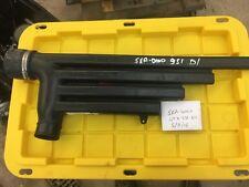 Sea-doo GTX DI 951 Right Hand Exhaust Resonator 274000700