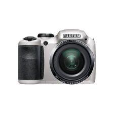 White Bridge Digital Cameras