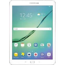 Samsung T813 Galaxy Tab S2 9.7 (2016) WiFi 32GB Android 8 MP Kamera Tablet
