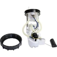 For Acura RSX 02-04, Fuel Pump