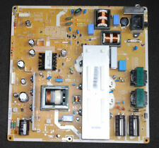 BN44-00601A POWER SUPPLY BOARD for SAMSUNG PS60F5500