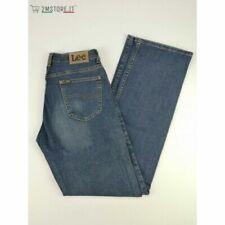 Jeans da donna Lee