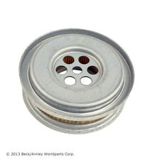 Beck/Arnley 044-4000 Power Steering Filter