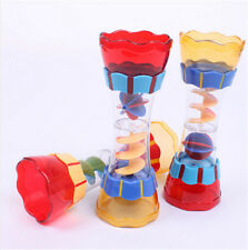 Bath Swim Toy Water Whirly Wand Cup Beach Toy For Toddler Baby Children Gifts JS