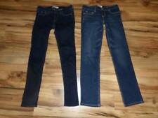 womans juniors size 0S 1S 0 1 short jeans pants Hollister Aeropostale