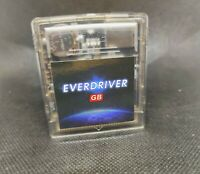 Everdrive Cartridge GBC GBA GBA SP GBC Console with 8GB SD 800 Games