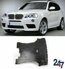 UNDER ENGINE PROTECTION COVER SHIELD COMPATIBLE WITH BMW X3 SERIES F25 2010-2017