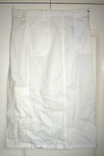 Finn Karelia - White Skirt With Tags UK14 (38)