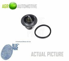 BLUE PRINT COOLANT THERMOSTAT KIT OE REPLACEMENT ADT39208