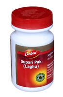 Dabur Ayurvedic Supari Pak ( Laghu ) Granule Powder for Women Health - 125 gm