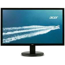 Acer K2