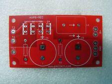 DIY PCB - 100mA B+ Power Supply using the Tentlabs MEC