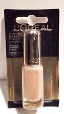 Vernis à Ongles Color Riche 102 Macaron Noisette L'Oréal