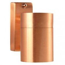 Copper Outdoor Light Fixtures | EBay