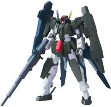 Bandai Spirits HG Mobile Suit 00 Cherudim GNHW/R 1/144 Scale Color-Coded Model