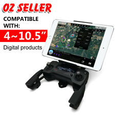 "4-10.5"" iPad Tablet Phone Extended Bracket Mount Holder DJI MAVIC PRO/Air/Spark"
