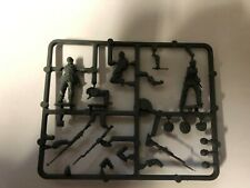 ACW UNION SKIRMISHERS SPRUES - PERRY MINIATURES - 28MM -