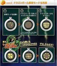 Dragon ball Complete Selection Animation Dragon radar Japan import