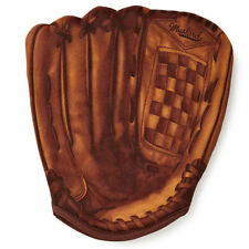 Baseball- & Softball-Fanghandschuhe