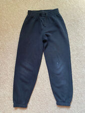 Boys Jogging Trousers From TU 8 Years