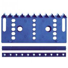 Fondant-memorizzare timbro – medaglioni – Set, 3 pezzi
