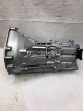 New MT82 Getrag 6 Speed 2011-On Ford Mustang, V8 Or V6