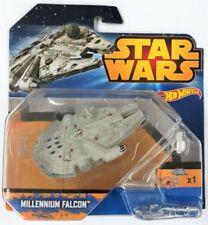 Figuras de acción de TV, cine y videojuegos vehículos de original (sin abrir), Star Wars