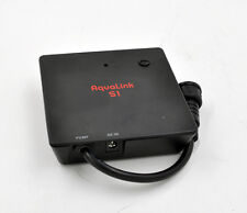 CORAL BOX AQUALINK S1 WIFI WAVE PUMP CONTROLLER for Jebao Jecod RW/WP/DC/FS