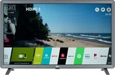 "LG TV 32"" LED SMART TV 32LK610BPLB DVB T2 WIFI GARANZIA 24 MESI"