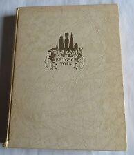 Brugsh volk van Karel de Wolf – N° 01694 – 1942