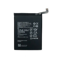 Phone Battery For Huawei Mate 10 Pro Mate P20 Pro HB436486ECW BLA-L09 BAC-AL00